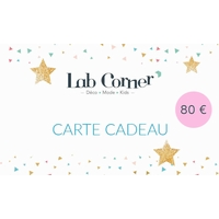 LAB CORNER-CD80-1