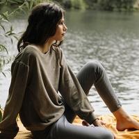 EMILE & IDA-IDA-S017-1