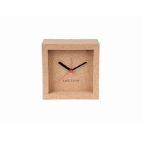 PRESENT TIME-KA5684-1