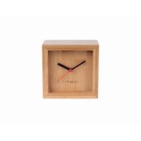 PRESENT TIME-KA5686-1